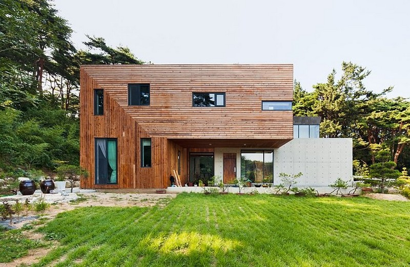 architecture-living-knot-house-polymur