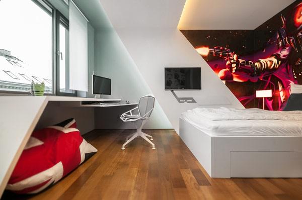 boy-bedroom