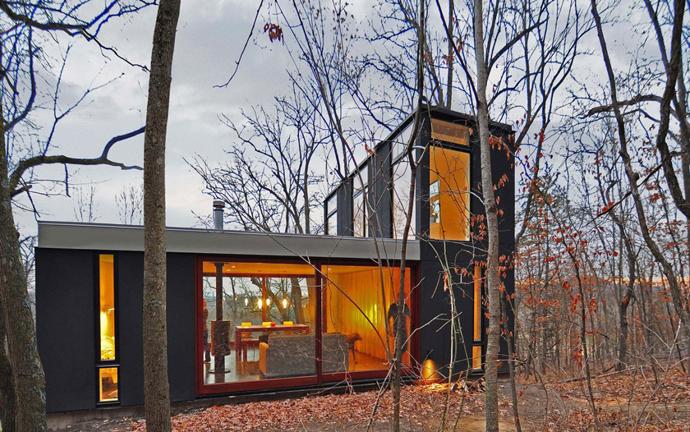cabin-designrulz-008