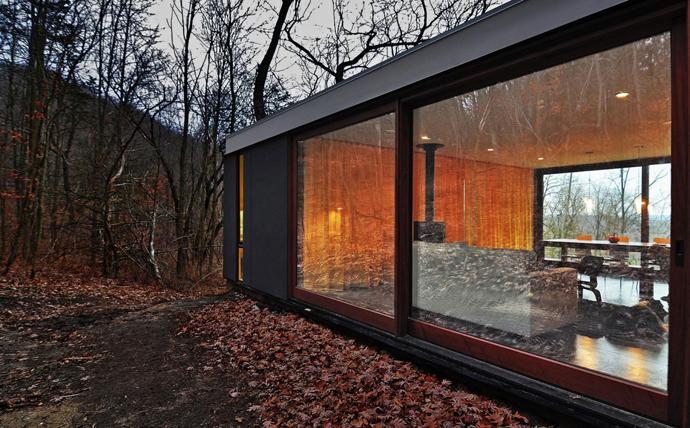 cabin-designrulz-009