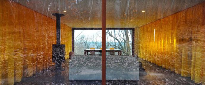 cabin-designrulz-010