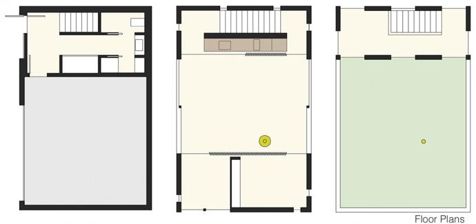 cabin-designrulz-011