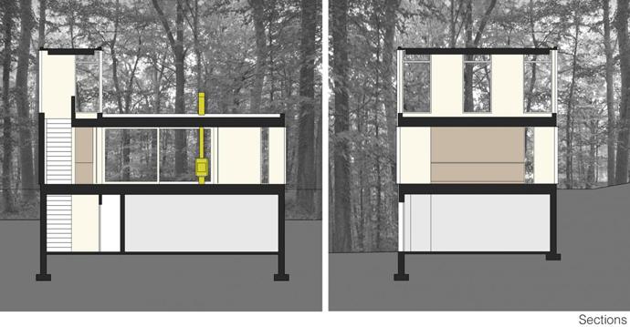 cabin-designrulz-013