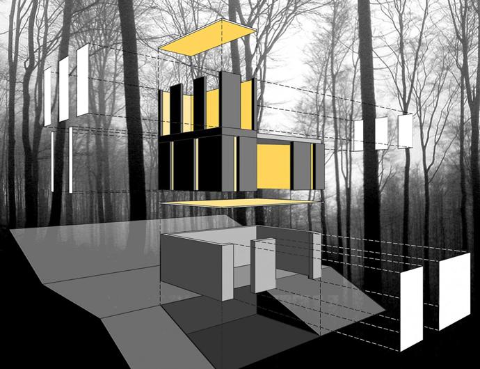 cabin-designrulz-015