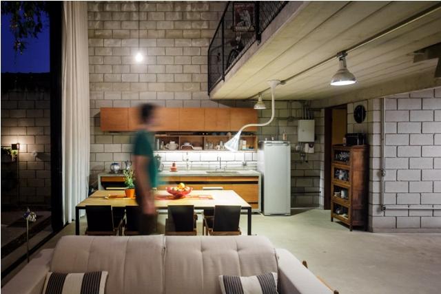 casa_maracana_brazil_08