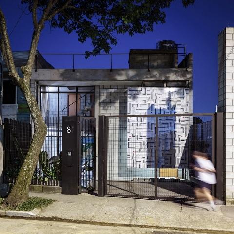 casa_maracana_brazil_15