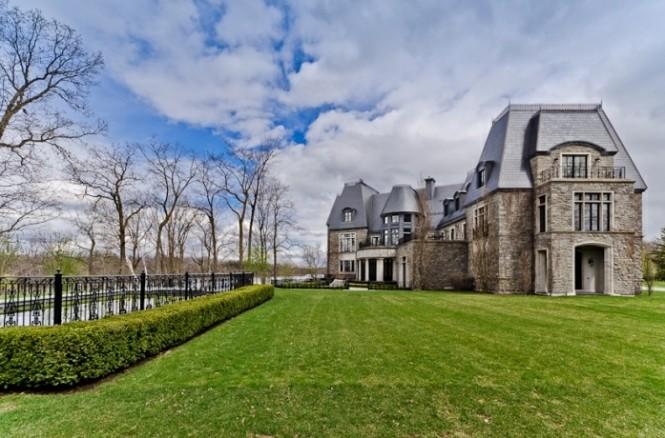 celine_dion_private_island_mansion_22