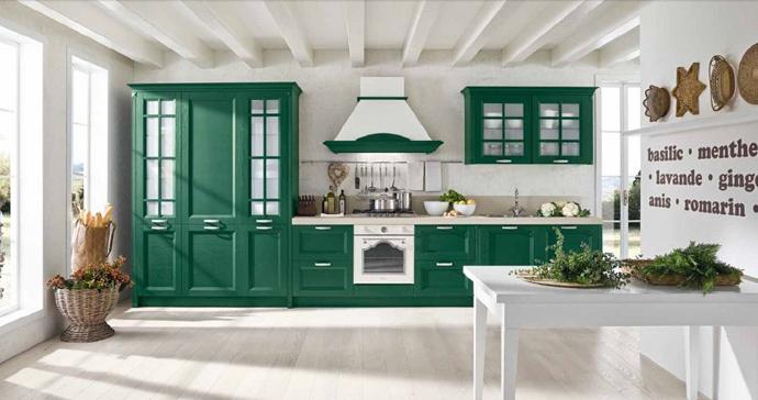 clasic-kitchen-designrulz-1