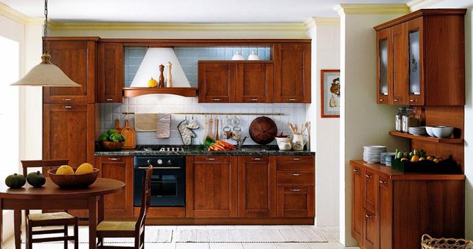 clasic-kitchen-designrulz-10
