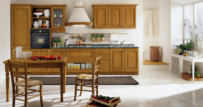 clasic-kitchen-designrulz-12
