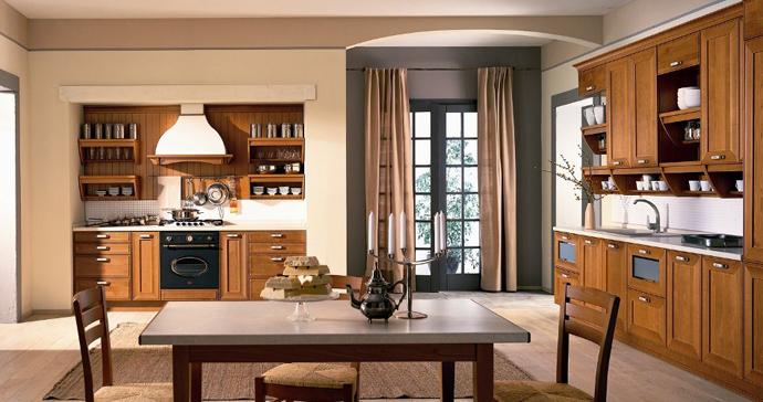 clasic-kitchen-designrulz-15