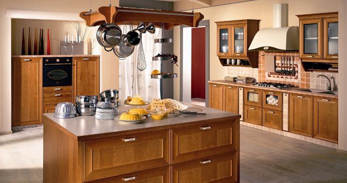 clasic-kitchen-designrulz-16