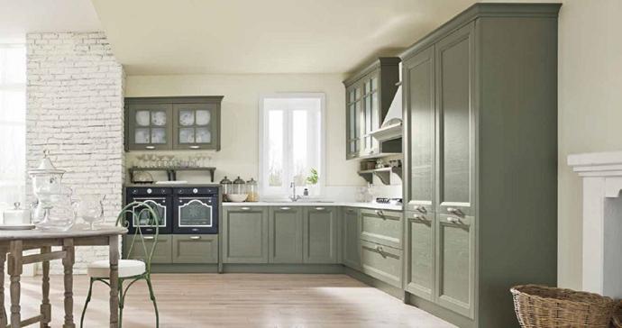 clasic-kitchen-designrulz-2