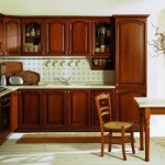 10 ห้องครัวแบบคลาสสิค แม้เวลาผ่านไปนานแค่ไหน ก็ยังสวยงามเหมือนเดิม