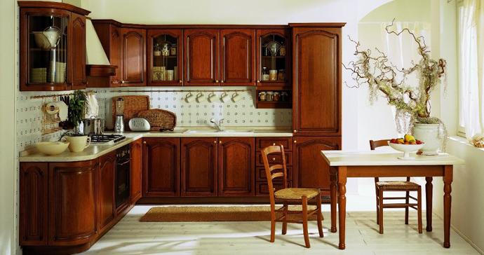clasic-kitchen-designrulz-22