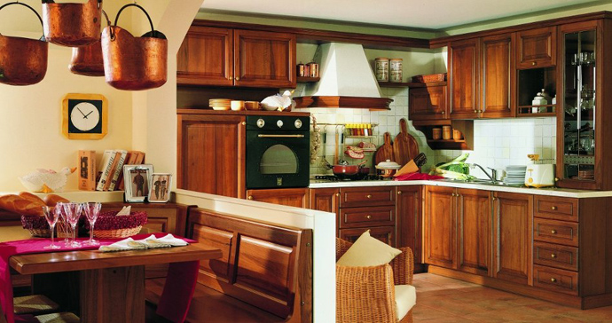 clasic-kitchen-designrulz-6
