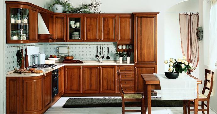 clasic-kitchen-designrulz-8