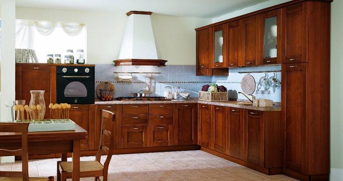 clasic-kitchen-designrulz-9