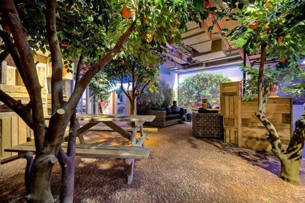 colorful-Google-offices-Tel-Aviv1
