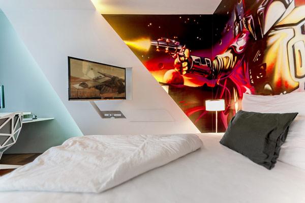 design-boy-bedroom