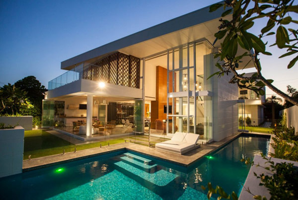 exterior-Promenade-Residence-by-BGD-Architects