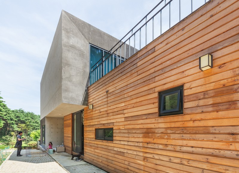 exterior-living-knot-polymur_house