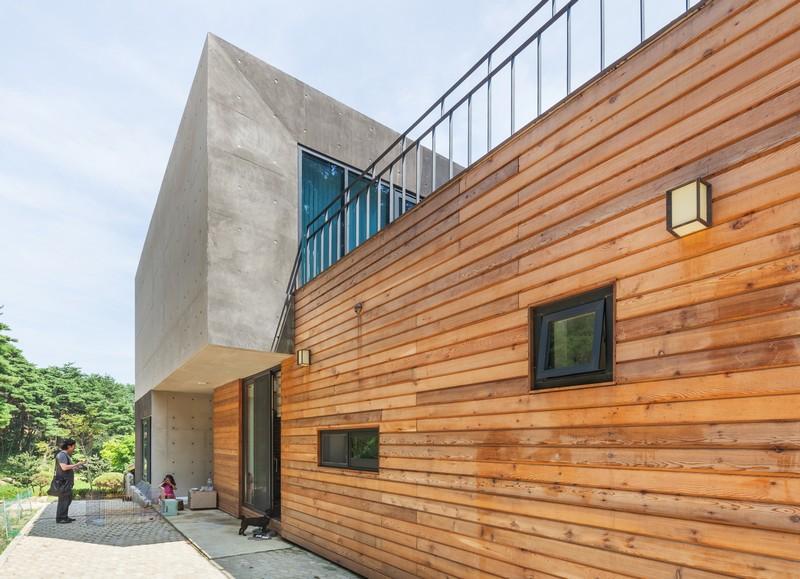 exterior-living-knot-polymur_house