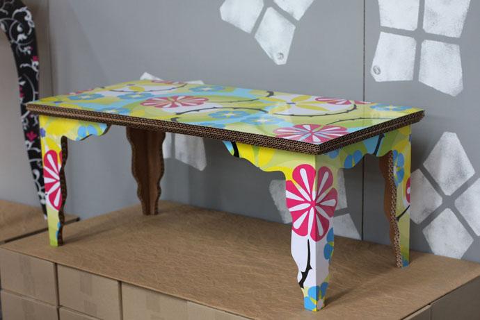 furniture-designrulz-14