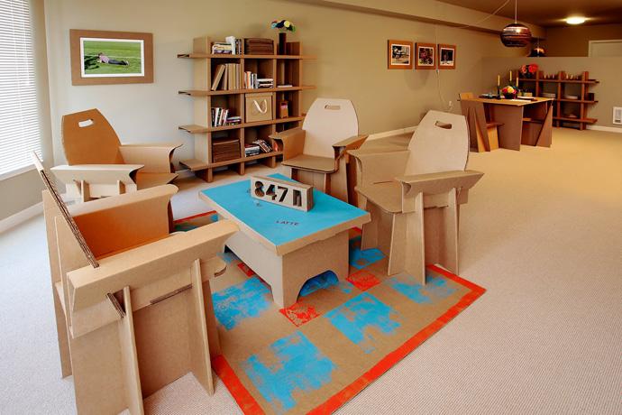furniture-designrulz-5