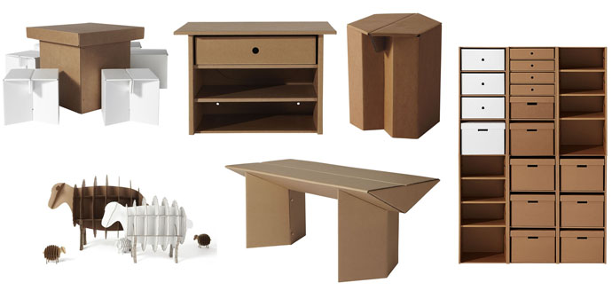 furniture-designrulz-8