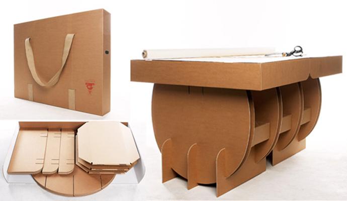 furniture-designrulz-9