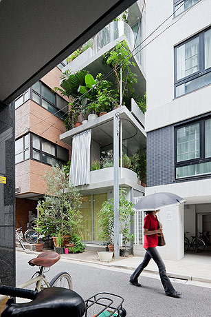 garden_and_house_japan_05