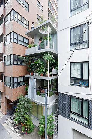 garden_and_house_japan_26