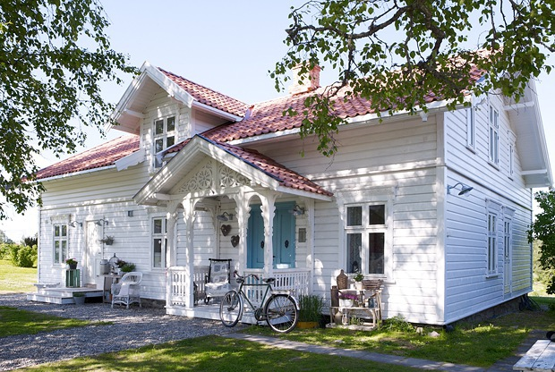 grandpa_house_norway_02