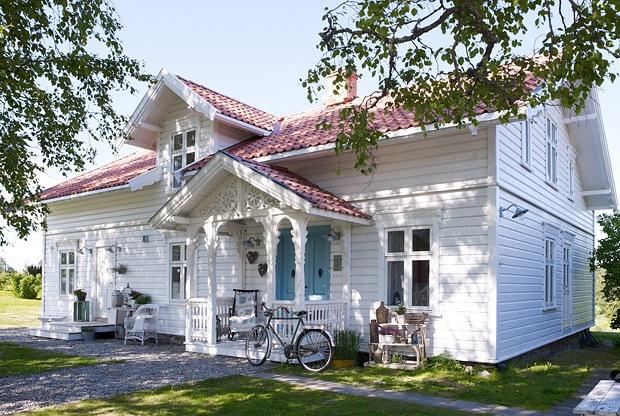 grandpa_house_norway_02