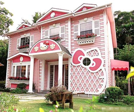 hellokittyhouse-thumb