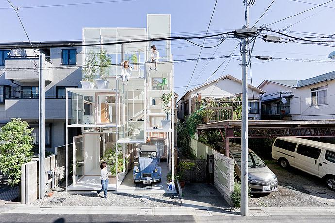 house_na_by_sou_fujimoto_01