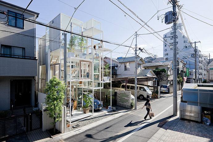 house_na_by_sou_fujimoto_02