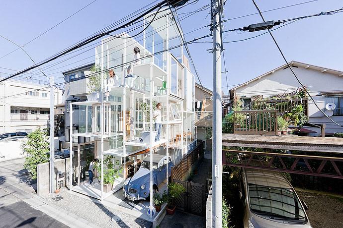 house_na_by_sou_fujimoto_03