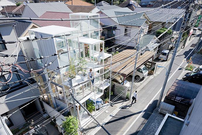 house_na_by_sou_fujimoto_04