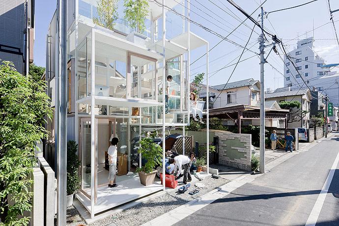 house_na_by_sou_fujimoto_05