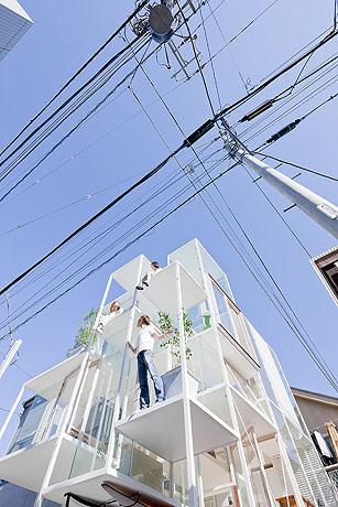 house_na_by_sou_fujimoto_06