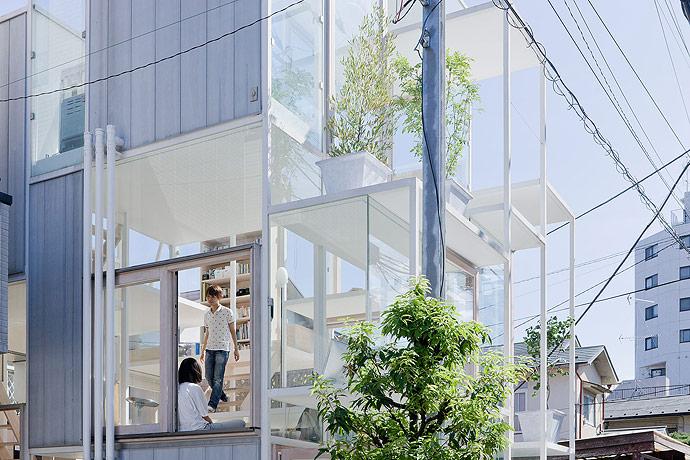 house_na_by_sou_fujimoto_07