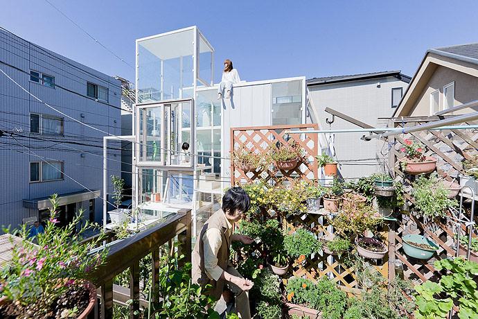 house_na_by_sou_fujimoto_08