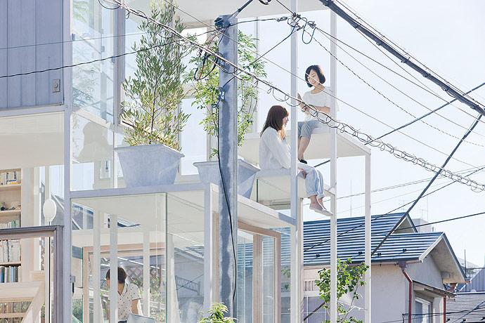 house_na_by_sou_fujimoto_10