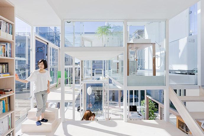house_na_by_sou_fujimoto_11