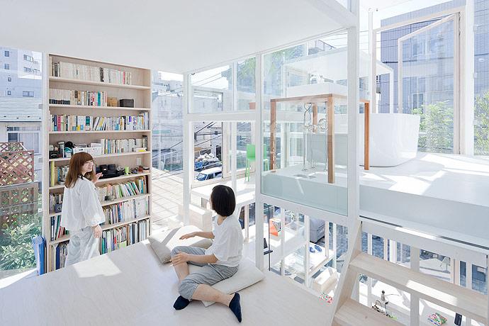 house_na_by_sou_fujimoto_12