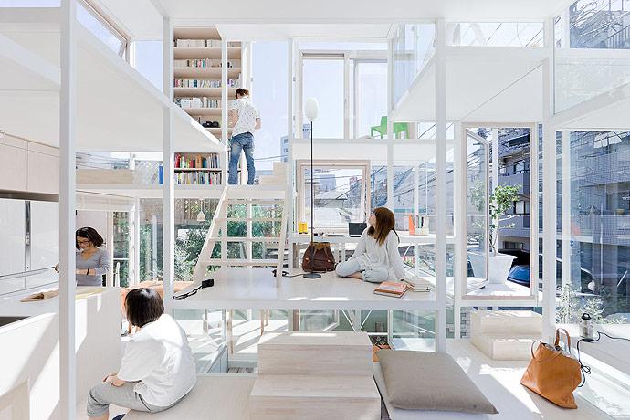 house_na_by_sou_fujimoto_13