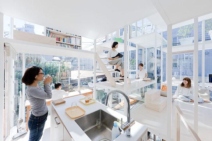 house_na_by_sou_fujimoto_19
