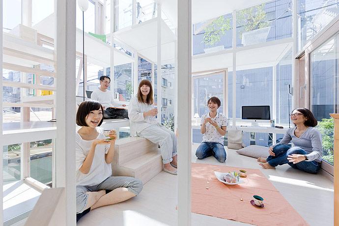 house_na_by_sou_fujimoto_21